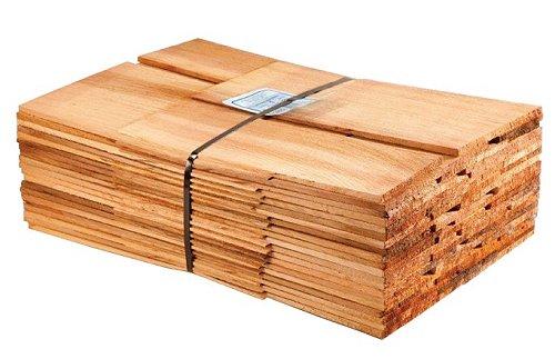 cedar-shingles-blue-label