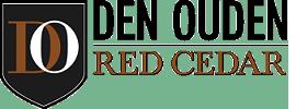 redcedar-dak logo